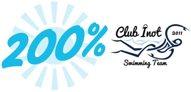 cursuri-inot-copii-adulti-bucuresti-swimming-team